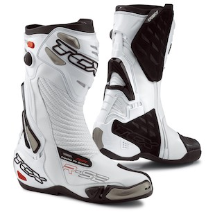 TCX R-S2 Boots (Size 38 Only)