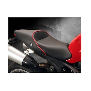Sargent World Sport Performance Seat Ducati 796/1100 2009-2013
