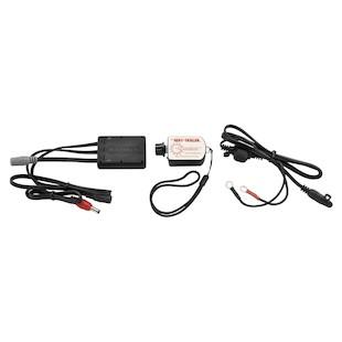 Firstgear Remote Single Heat Troller