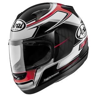 Arai RX-Q Dawn Helmet