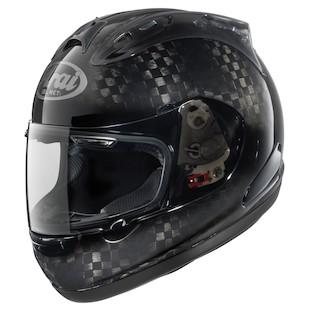 Arai Corsair V Race Carbon Helmet