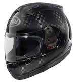 Arai Corsair V Race Carbon Helmet