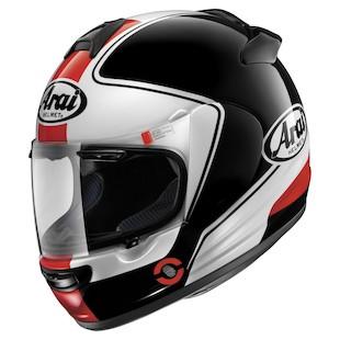 Arai Vector 2 Stage Helmet
