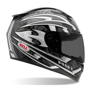 Bell RS-1 Cataclysm Helmet
