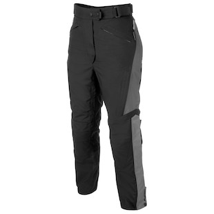 Firstgear TPG Women's Escape Pants 2008 (Size W16)