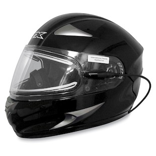 AFX Magnus Snow Helmet - Electric Shield