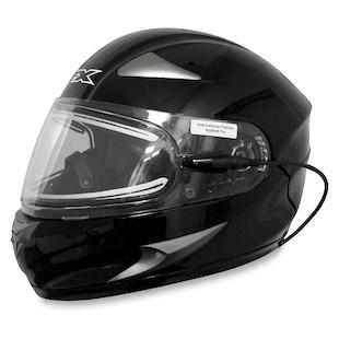 AFX Magnus Snow Helmet - Electric Shield