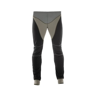 Dainese Map Windstopper Pants