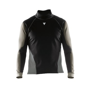 Dainese Map Windstopper Shirt