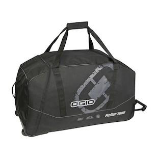 OGIO Roller 7800