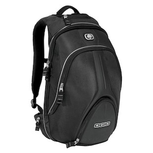 OGIO Less Drag Backpack