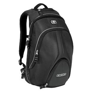 OGIO Less Drag Backpack