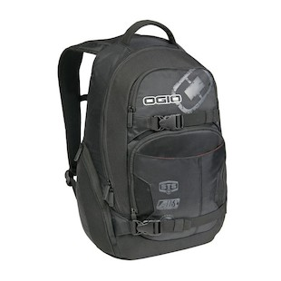 OGIO Torque Backpack