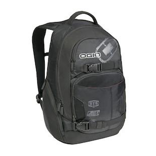 OGIO Torque Backpack
