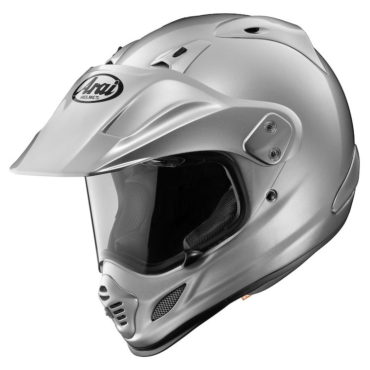 Arai Corsair X Helmet