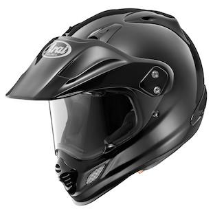 Arai XD-4 Helmet - Solid