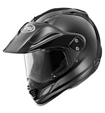 Arai XD-4 Helmet - Solid