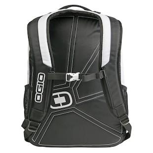 OGIO Clutch Backpack