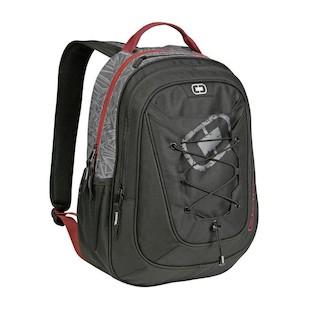 OGIO Sprocket Backpack
