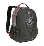 OGIO Sprocket Backpack