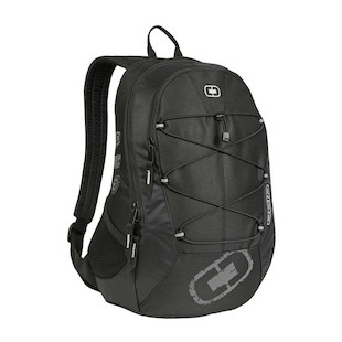 OGIO Spark Backpack