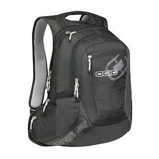 OGIO Throttle Backpack
