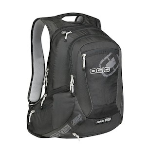 OGIO Dakar 1950 Backpack with Hydration Pack