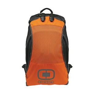 Ogio High Visibility Backpack Cover