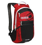 OGIO Baja 1650 Hydration Backpack
