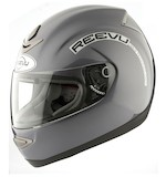 Reevu MSX1 Rear-View Helmet - Closeout