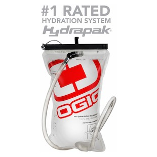 OGIO Hydration Reservoir