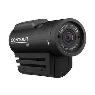 ContourGPS HD Video Camera