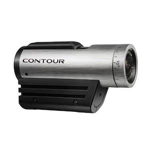 Contour+ HD Video Camera