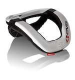 EVS Youth R4 Race Collar Neck Support