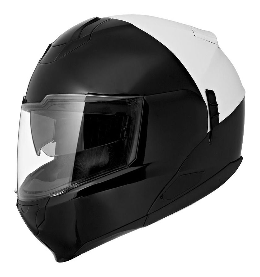 scorpion exo 900 transformer police helmet revzilla. Black Bedroom Furniture Sets. Home Design Ideas