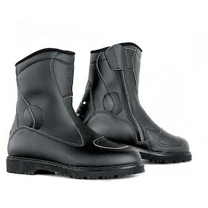 SIDI Traffic Rain Boots - (Sz 41 Only)