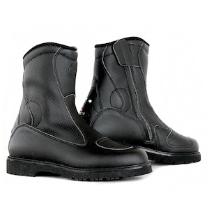 SIDI Traffic Air Boots (Size 47 Only)