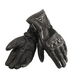 Dainese Contact Gore-Tex Gloves