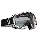 Scott Recoil Xi Pro Goggles