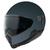 Nexx X30V Core Helmet - Titanium