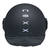 Nexx X30V Core Helmet - Black