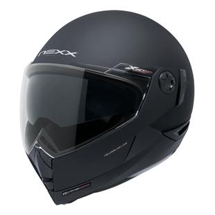 Nexx X30V Core Helmet