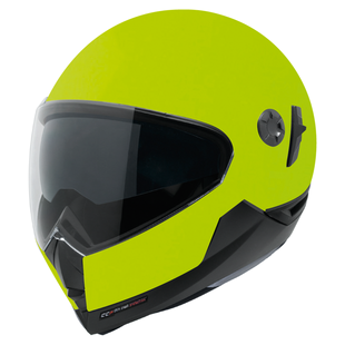 Nexx X30V Hi-Viz Core Helmet