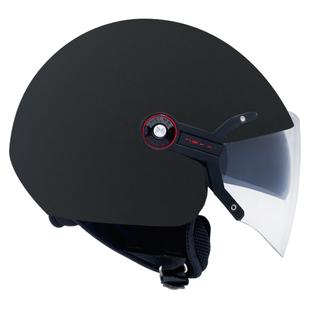 Nexx X60 Vision Flex Helmet