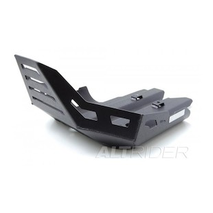 AltRider Skid Plate Triumph Tiger 800 2011-2016