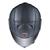 Nexx XR1R Diablo Helmet
