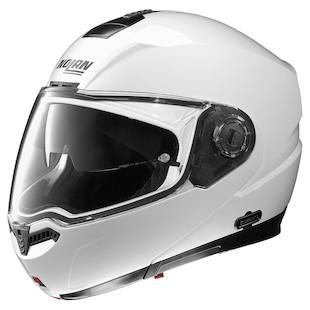 Nolan N104 Helmet - Solid (2XS)