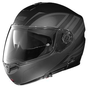 Nolan N104 Voyage Helmet