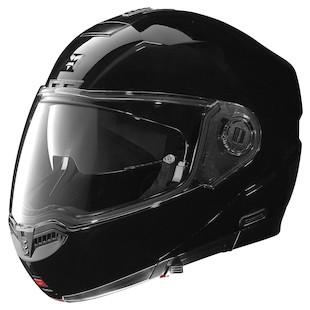 Nolan N104 Outlaw Helmet