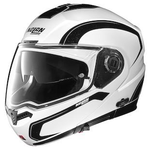 Nolan N104 Action Helmet